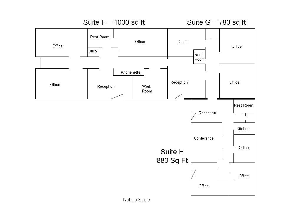 401-Holmes-Floor-plan1.jpg