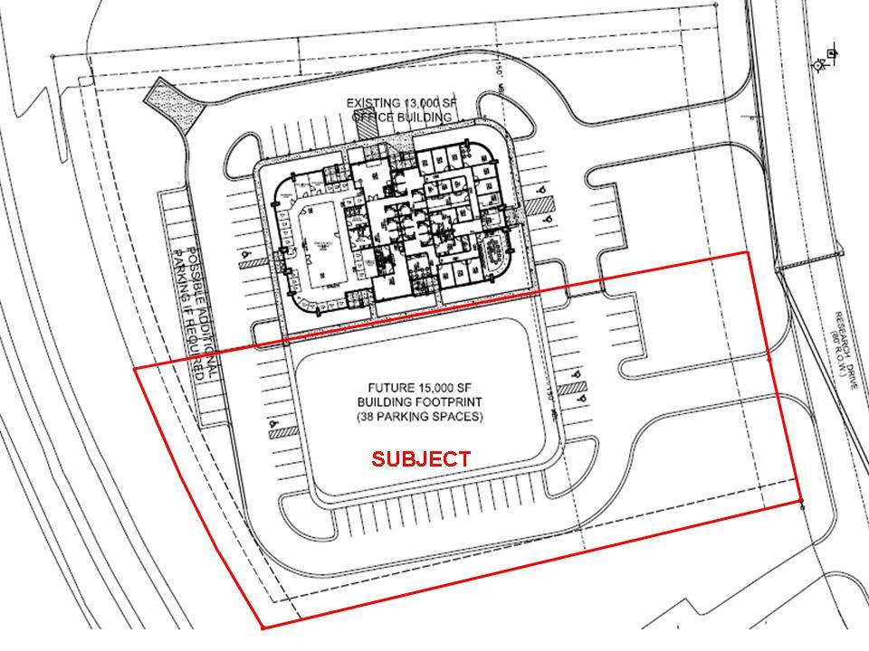 Opheleia-Site-Plan.jpg