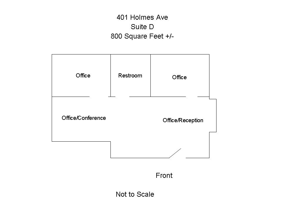 401-Suite-D-Floorplan.jpg